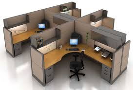 Space Saver Desk Ideas by Home Design Office Space Saving Furniture Designs With Modular