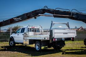 Custom Flatbeds | Pickup Truck Flatbeds | Highway Products Nor Cal Trailer Sales Norstar Truck Bed Flatbed Sk Beds For Sale Steel Frame Cm Industrial Bodies Bradford Built Inc 4box Dickinson Equipment Pohl Spring Works 2018 Bradford Built Bbmustang8410242 Bb80042 Halsey Oregon Diamond K