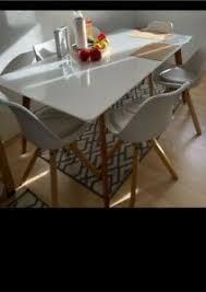 tische küche esszimmer in bayern