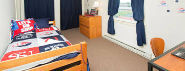 Colleges With Coed Bathrooms by College Park Commons U2013 Shippensburg University Commons