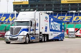 Roush Racing, Fastenal, International Lonestar, NASCAR, Transporter ... Pin By John Sabo On 2015 Truck Shows Pinterest Trucks And Canada Fleet Graphics Vehicle Wraping Pickup Trucks For Sales Eddie Stobart Used Truck Running Boards Added Windows To My Cap Ford F150 Forum Fileram 1500 Fastenaljpg Wikimedia Commons 1952 Dodge For Sale Classiccarscom Cc1091964 Harper Internship With The Fastenal Company Seelio Gobowling Chevrolet Silverado Don Craig Trading Paints Shub Inspection Checklist V11 Iauditor Fastenal Backs Wgtc Partnership With Scholarships West Georgia Sec Filing