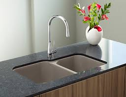 Blanco Diamond Sink Grid by Blanco Cascade Sink Grid Stainless Steel The Home Depot Canada