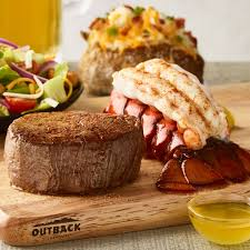 Outback Steakhouse (@Outback) | Twitter Can I Eat Low Sodium At Outback Steakhouse Hacking Salt Gift Card Eertainment Ding Gifts Food Steakhouse Coupon Bloomin Ion Deals Gone Wild Kitchener C3 Coupons 1020 Off Coupons Free Appetizer Today Parts Com Code August 2018 1for1 Lunch Specials Coupon From Ellicott City Md On Mycustomcoupon Exceptional For You On The 8th Day Of