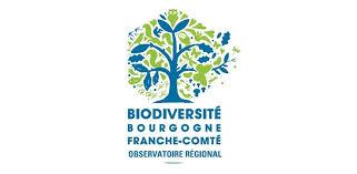 chambre d agriculture franche comté un observatoire de la biodiversité en bourgogne franche comté