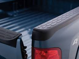 bed caps bed protection h h home and truck accessory centerh h