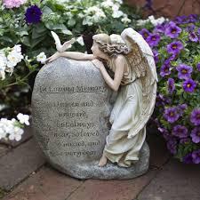 Standard Tile Imports Totowa Nj by Outdoor Garden Statues U0026 Saint Figurines The Catholic Company