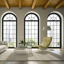 Windows Skylights Tart Lumber Company EShowroom