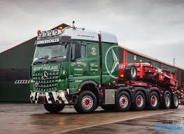 IMC Models Somerscales Mercedes Benz Arocs Bigspace 33-0109 ... Mercedesbenz Trucks The New Actros Limited Edition Gclass 2018 Sarielpl Tankpool Racing Truck Herpa Feuerwehr Basel Landschaft Sprinter Vrf 929394 Of Chantilly Luxury Auto Dealer Near South Riding Va Gmancarsafter1945 Mercedes Benz Pinterest Benz Uk Company Tuffnells Receives Ten Brandnew Atego Tuner Builds Wild Xclass Pickup Truck The Year 2009family Completed By Cstructionsite Presents 2019 Lkw Lo 2750 Transporter Cmc Models Heroes Blt Bv Mercedes Benz Actros Mp4 Giga Sp Wsi Collectors