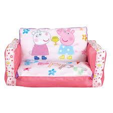 Kids Flip Open Sofa by Amazon Co Uk Sofas Children U0027s Furniture Home U0026 Kitchen