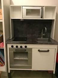 ikea kinder küche ebay kleinanzeigen
