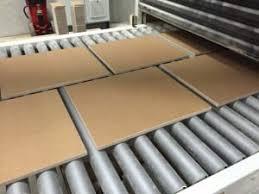 mdf platten sehr dicht und hochwertiger als spanplatten