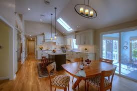 Kitchen Lighting Design Strategies For Creating A Functional And Beautiful Space
