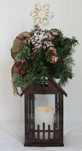 Westinghouse Pre Lit Christmas Tree Replacement Bulbs by 17 Best Lighting Info Images On Pinterest Ceilings Ceiling Fans