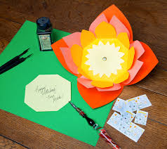 A Collection Of Templates And Tutorials On How To Make Paper Envelopes Each Simple DIY Craft Tutorial Idea