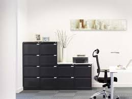 furniture rug steel filing cabinets modern file cabinet with