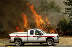 2 Children, Great-grandmother Dead As Massive Northern California ... 2004 Wildfire Mfg Ford F350 Brush Truck Used Details Wildfire The Japan Times Motor Company Wikipedia Wildland Flatbed Danko Emergency Equipment Fire Apparatus Straight Outta China Wf650t With Engine Swap California Dept Of Forestry Fire Truck Pa Flickr Wildfires Raging Across Alberta Star Us Forest Service On Scene 62013 Youtube Trucks Responding General Activity During Large Firefighter Killed While Battling Southern Wsj District Assistance Programs Wa Dnr
