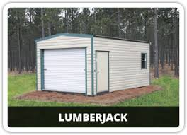 Backyard Sheds Jacksonville Fl by Storage Sheds Outdoor Sheds Miami Sunrise Coral Springs