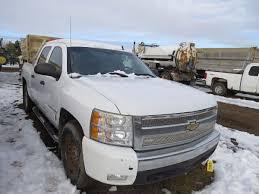 100 Truck Pro Tulsa Auctions Auctions