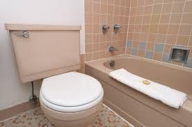 Unclog Bathtub Drain Reddit by Blog Archives Bruce Thompson Plumbing