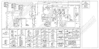 1979 Ford F 150 Diagram - Enthusiast Wiring Diagrams •