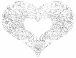 Luxury Butterfly Coloring Pages For Adults 67 Your Books With