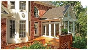 Of Images American Home Plans Design by House Plans American Home Design Sunrooms Home Plans With