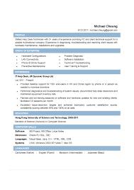 Medical Front Desk Resume Objective by Help Desk Resume Objective Help Desk Resume Inspiring Help Desk