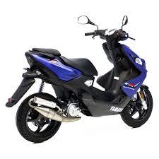 pot d échappement scooter leovince made tt pour yamaha aerox