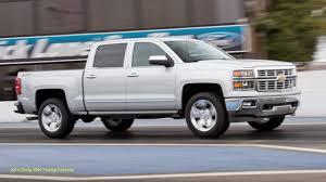 2014 Chevy Truck Towing Capacity ✓ The GMC Car 25 Awesome Truck Towing Capacity Comparison Chart 2018 Chevrolet Silverado 2500hd Ltz Towing The Gmc Car Chevy 1500 Vs 2500 3500 Woodstock Il What Vehicles Are Best To Tow With Tips For Safely Breaking News 2019 Sierra 30l Duramax Diesel 1920 New Specs Trucks Trailering Guide 2500hd Ltz 2014 Delivers Power Efficiency And Value Might You Tow With 2015 Colorado Canyon When Selecting A Truck Dont Forget Check The Hd 3500hd Real Life