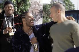 A Man Apart (2003) Writing Peter Forbes A Man Apart 2003 Full Movie Part 1 Video Dailymotion Images Reverse Search Vin Diesel Larenz Tate Man Apart Stock Photo Royalty Trailer Reviews And More Tv Guide F Gary Grays Furious Tdencies On Notebook Mubi Youtube Jacqueline Obradors Avaxhome Actress Claudia Jordan World Pmiere Hollywood 2004 Folder Icon Pack By Ahmternbrs60 Deviantart Actor Vin Diesel 98267705