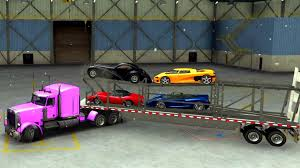 Learn Colors With Street Vehicles Color Cars And Trucks Kids Big ... Videos Of Cstruction Trucks The Best 2018 Big Trucks Kids Youtube American Truck Simulator Donald Trump Pretended To Drive A At The White House Time Colors For Children Learn With Big Transporting Street Monster Stunts Toy Cartoon Magic Cars Seater Mercedes Remote Control Electric Ride On G55 That Went By How World Came Save Haiti And Resigned 2019 Ram 1500 Gets Bigger And Lighter Consumer Reports Cartoons Children About Cars An Excavator Loader Truck Watch Video Toddlers From Kidsliketruckscom On Vehicles 2 22learn