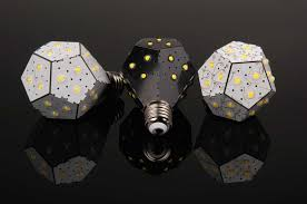 nanoleaf the world s most energy efficient lightbulb