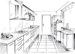 creer sa cuisine 3d dessiner sa cuisine thecolloquialalternative com