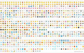 July 2017 – Page 1051 – free icons