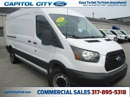 Used Car Specials Indianapolis IN | Featured Ford Inventory Used Cars Rensselaer In Trucks Ed Whites Auto Sales Semi Truck For Sale Uses Trucks Call 888 8597188 For Sale Truck Life Llc Isuzu Food Indiana Loaded Mobile Kitchen Indianapolis 500 Official Special Editions 741984 Tri Axle Dump On Ebay Mk Centers A Fullservice Dealer Of New And Used Heavy Car Specials Featured Ford Inventory 4x4 Cheap 4x4 In Bill Estes Chevrolet In Carmel Zionsville Home I20 Electric Lift Forklifts Its