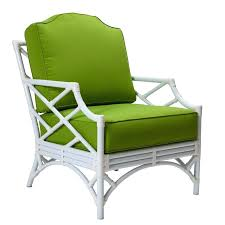 Kirkland Patio Furniture Covers by Dining Chairs Chippendale Patio Furniture Chair Arm U2013 Patio