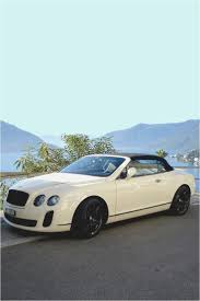 Best Of Bentley Truck Interior & Exterior | New Car Concept New Bentley Coinental Coming In 2017 With Porschederived Platform Geneva Motor Show 2018 Full Report Everything You Need To Know If Want Bentleys New Bentayga Suv Youll Get Line Lease Specials Trucks Suvs Apple Chevrolet 2019 For 1997 Per Month At La Jolla An Ogara Coach Brand San Diego California Truck Redesign And Price Car Review Spied Protype Sports Gt Face Motor Trend Worth The 2000 Tag Bloomberg Reviews Photos Specs The Five Most Ridiculously Lavish Features Of