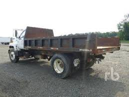 1995 Gmc Dump Trucks For Sale ▷ Used Trucks On Buysellsearch Ford Dump Truck For Sale In Nc F For Sale Asheville Nc Price Impex Trucks Intertional Raleigh Nc Used Freightliner North Carolina On Buyllsearch Sterling Carthage 1967 Gmc Flatbed Dump Truck Item I4495 Sold Constructio 2006 Sterling Lt9500 Hammer Sales Salisbury L9000