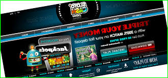 No Doposit Coupon Code Casinos - NO DEPOSIT BONUS CODES: GET ... Silver Sands Casino 80 Free Spins November 29 2017 Take Planet 7 2019 Review Of The Rtg Oz 25 Chip No Deposit Bonus Code Best Nodeposit Casinos Free No Deposit Coupon Bonuses Online Casino Slots Keno Bonus Play 40 Fs On Big Game June Super Codes Afield Yummyspins Usa