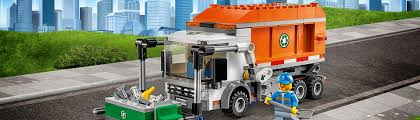 LEGO City: 'Garbage Truck' [60118] – ToysWorld Lego City Garbage Truck 60118 4432 From Conradcom Dark Cloud Blogs Set Review For Mf0 Govehicle Explore On Deviantart Lego 2016 Unbox Build Time Lapse Unboxing Building Playing Service Porta Potty Portable Toilet City New Free Shipping Buying Toys Near Me Nearst Find And Buy