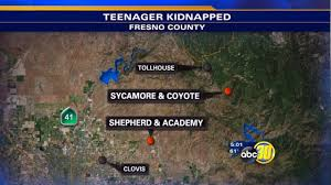 Pumpkin Patch In Clovis Ca by Teen Kidnapped In Clovis Assaulted And Left In Tollhouse