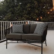 Threshold Patio Furniture Cushions by Target Threshold Patio Umbrellas Patio Outdoor Decoration