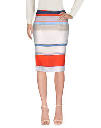 paul smith women skirts sale online usa factory outlet online
