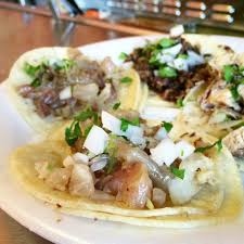 A Beginner's Guide To Offal Tacos By The Offalo ~ Part One ~ L.A. TACO How El Chato A Midcity Taco Legend Won The Citys Heart One Bite Hey Customers Happy Truck Facebook 10 Musttry Latenight Taco Trucks And Stands Los Angeles Times In Honor Of National Day We Ask Where Best Tacos Are In La Top 5 Food Cities North America Blog Hire Vacation Best Trucks Food Drink Guide Things To Try The 50 Ranked Business Insider 2018 Pinterest A Beginners Guide Offal Tacos By Offalo Part Taco Mulita Yelp