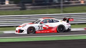 100 Ruf Project CARS RGT8 GT3 Monza GP Setup YouTube