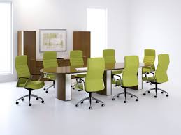 Conference Room Chairs | Virginia, DC, Maryland | Meeting Room Seating Meeting Fniture Boardroom Tables Office Conference Room Chairs Beautiful Contemporary Meeting Room Fniture Factory Direct Sale Modern Table With Colored Interior Design 3d Side View New Wooden In Of Business Center Board Large And Red Executive Richfielduniversityus Western Workplaces That Spark Innovation Affordable Minimalist Desk Chair Shop