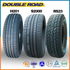 China Cheap SUV PCR Tire Passenger Mud Car Tires Lt245/75r16 P245 ...