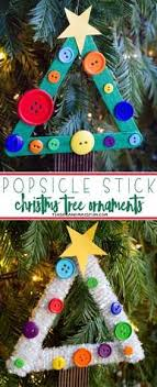 3 Easy Christmas Crafts To Make With Your Kids Ideas Of Themed