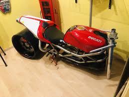 pin stratz auf wohnzimmer motorrad motorrad