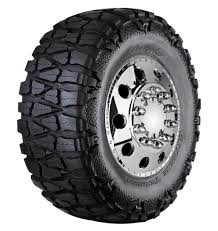 100 Cheap Mud Tires For Trucks D F150 F250 Tire Reviews D